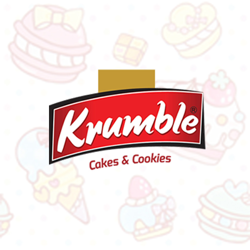 Join Krumble Fresh community today!